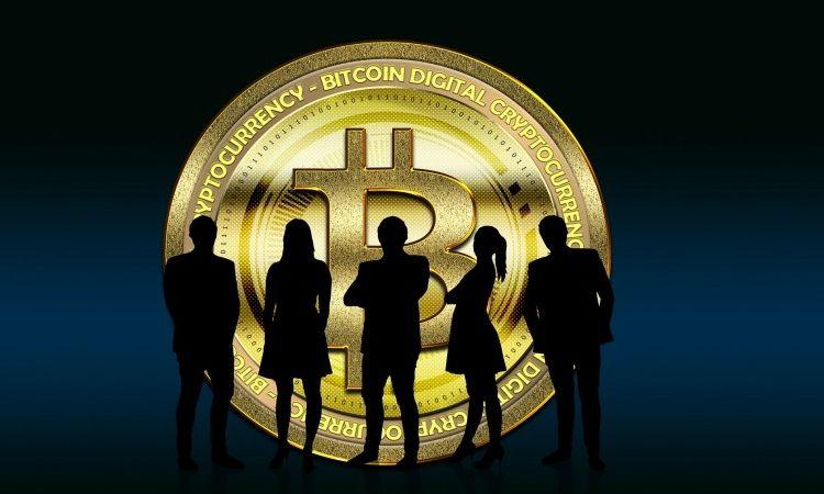 Img bitcoincriptomoneda grande