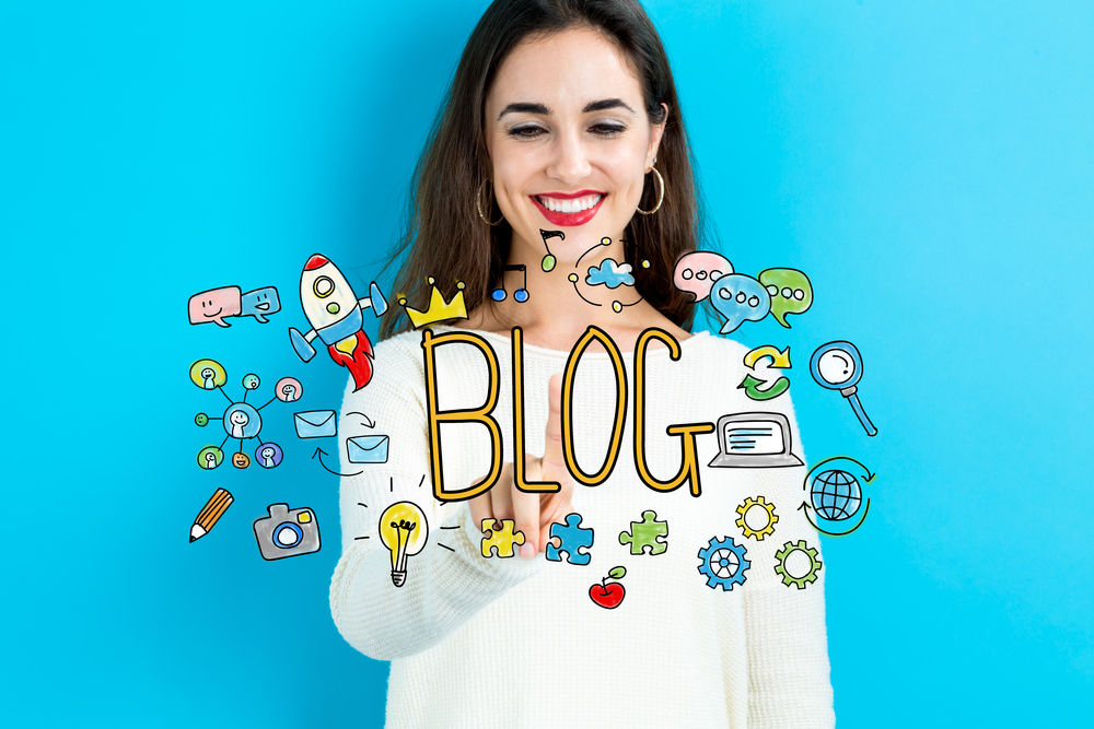 Img blog curriculum