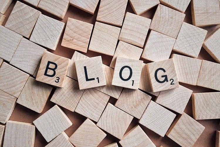 Img blogueros eco grande