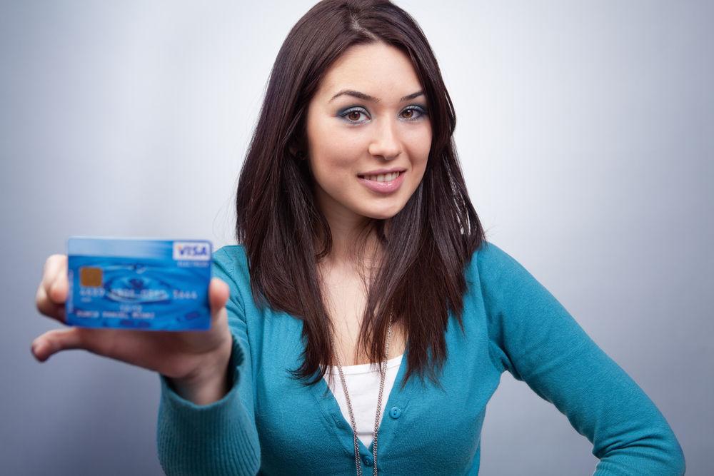 Img bloquear tarjeta credito debito