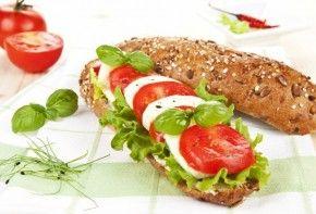 Img bocata sano tomate 01