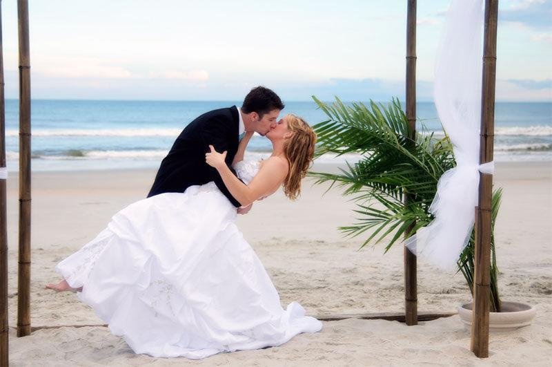 Img boda