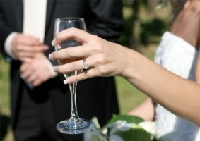 Img boda articulo