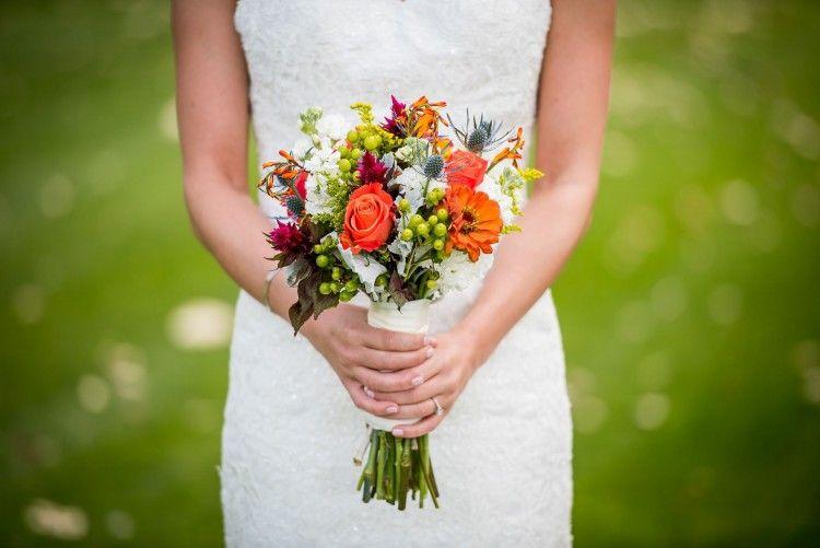Img bodas distancia matrimonio poderes art