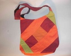 Img bolso patchwork articulo