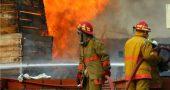 Img bombero incendio