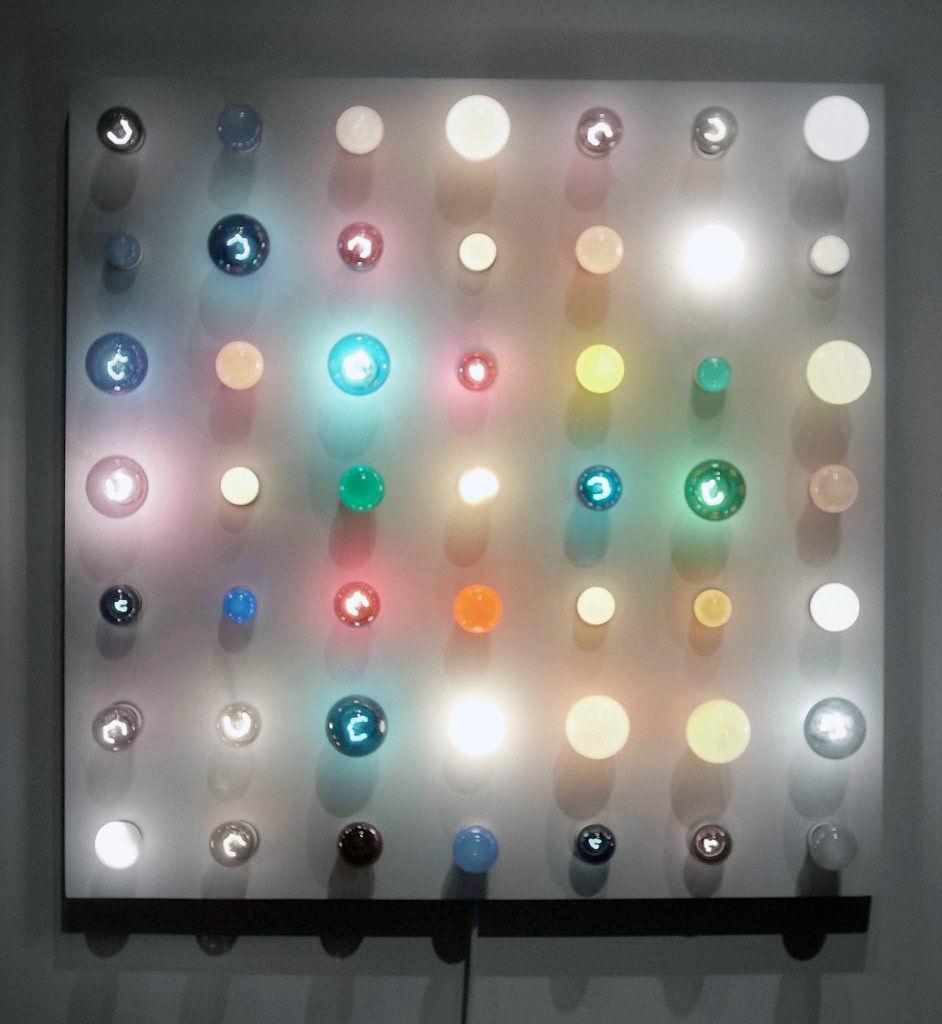 Img bombillas colores
