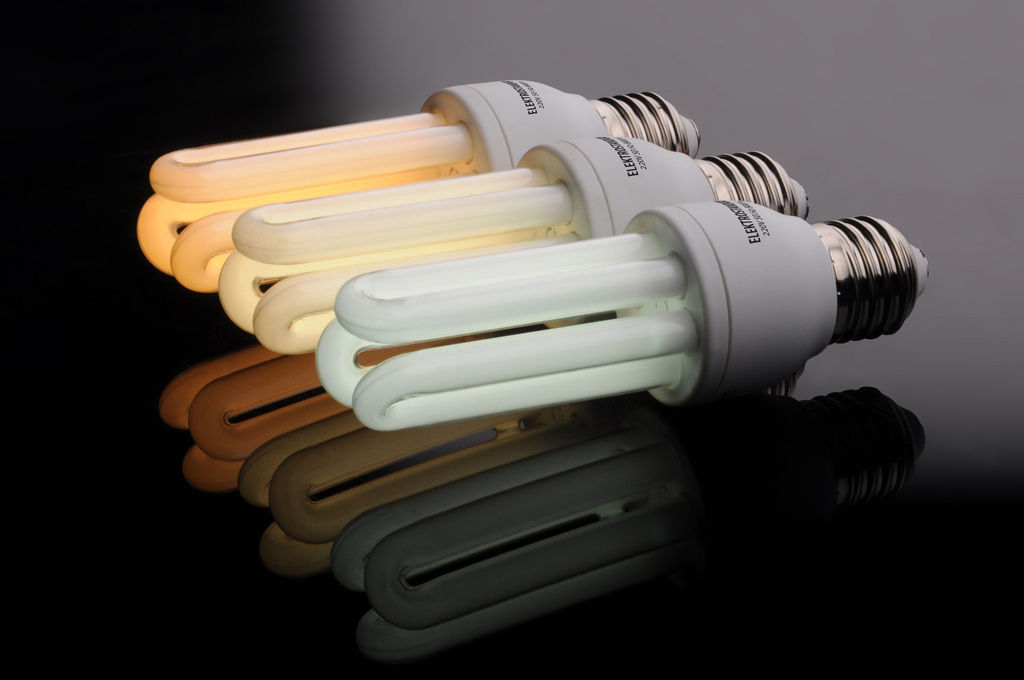 img_bombillas luz