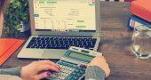 Img bookkeeping 6153841280