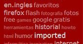 img_bookmarking listado