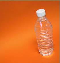Img botella