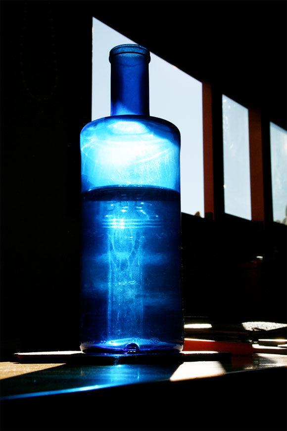 Img botella agua
