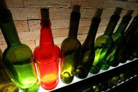 Img botellas 2 art