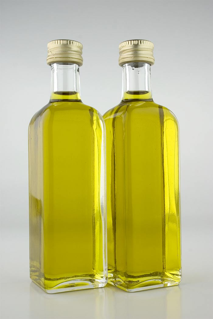 Img botellas aceite