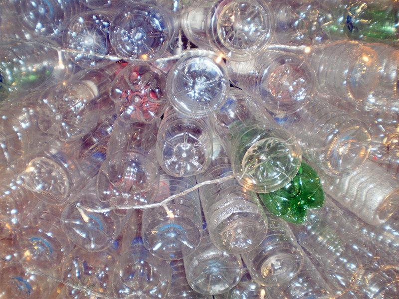 Img botellas plastico