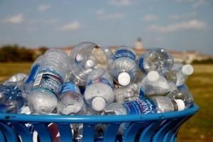Img botellas plastico port
