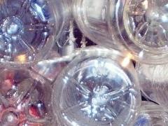 Img botellas plastico reciclado