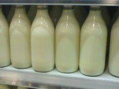 Img botellas leche1