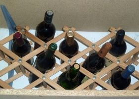 Img botellero2 art