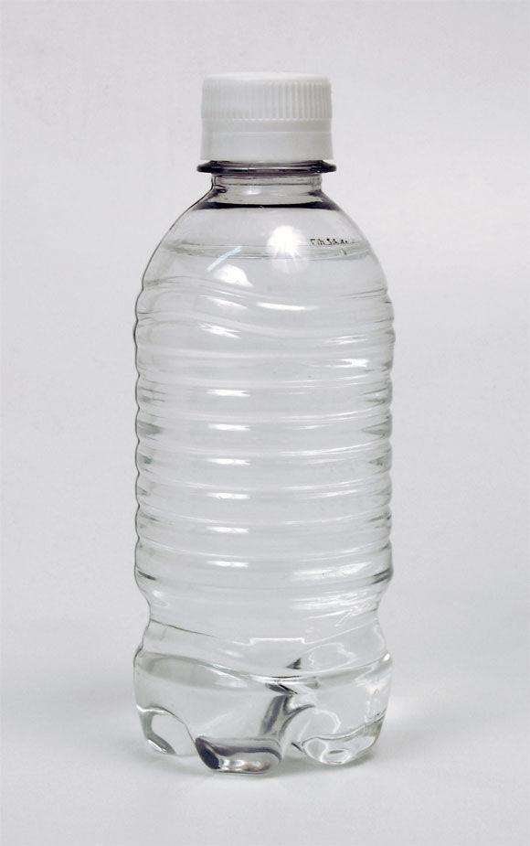 img_botellin agua 2