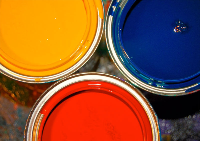 Img botes pintura
