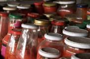 Img botes tomate list
