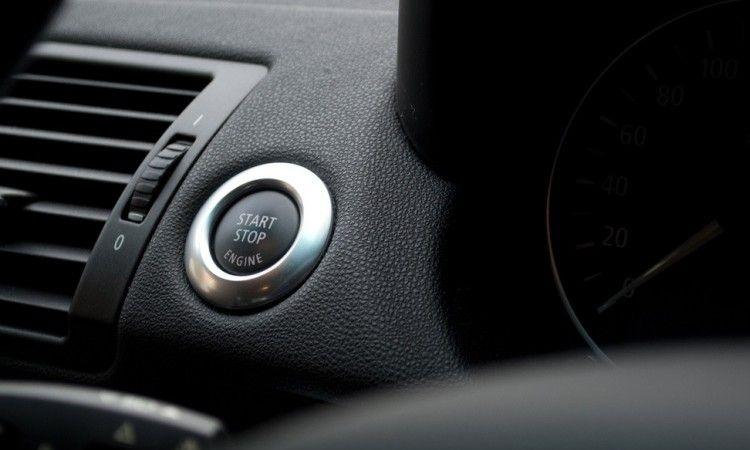 Img boton start stop coches grande