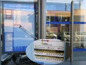 Img brailleautobus articulo
