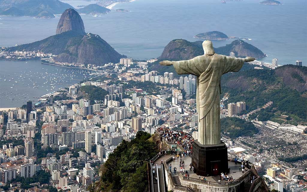 img_brasil 2
