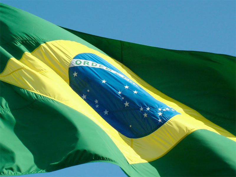 Img brasil