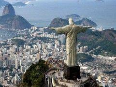 Img brasil art