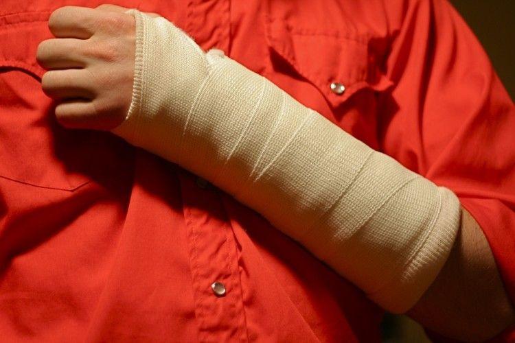 Img brazo roto baja grande