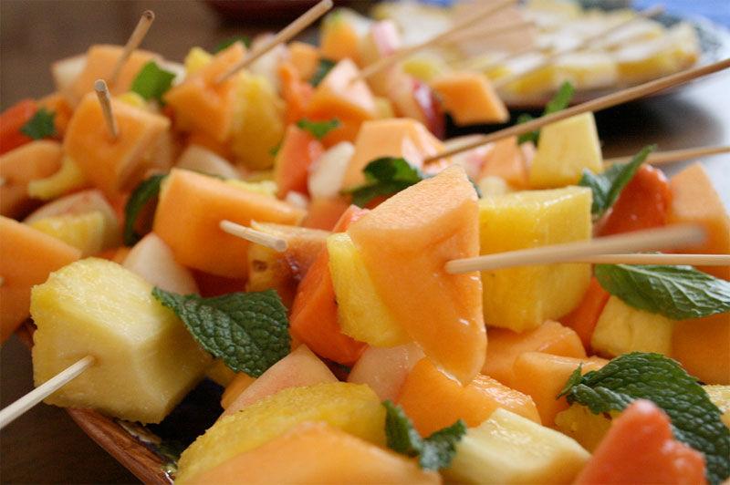 img_brocheta frutas 1
