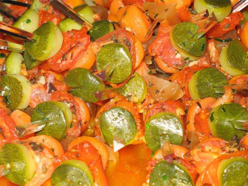 img_brochetas verdura