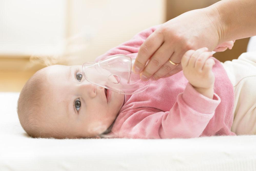 Img bronquiolitis en otono hd