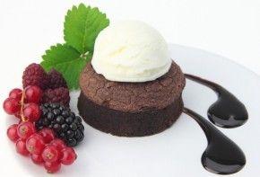 Img brownie moras 01
