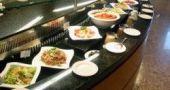 Img buffet