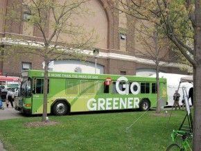 Img bus