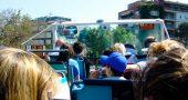 Img bus turistico