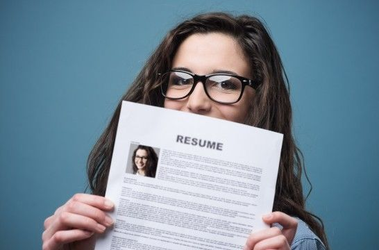 Img buscar trabajo exito listadogr