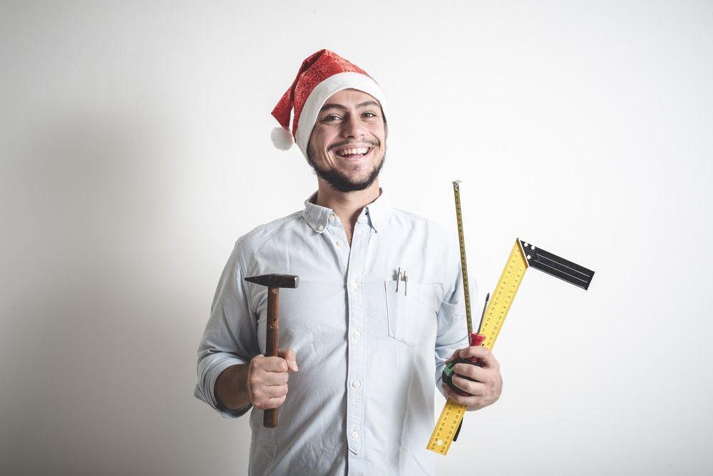 img_busco trabajo navidades