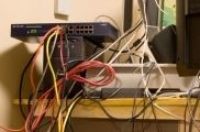 Img cables listado