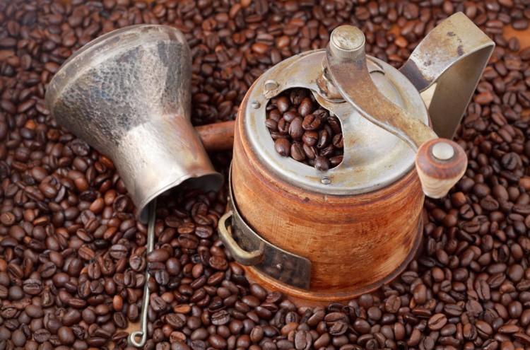Img cafe extincion