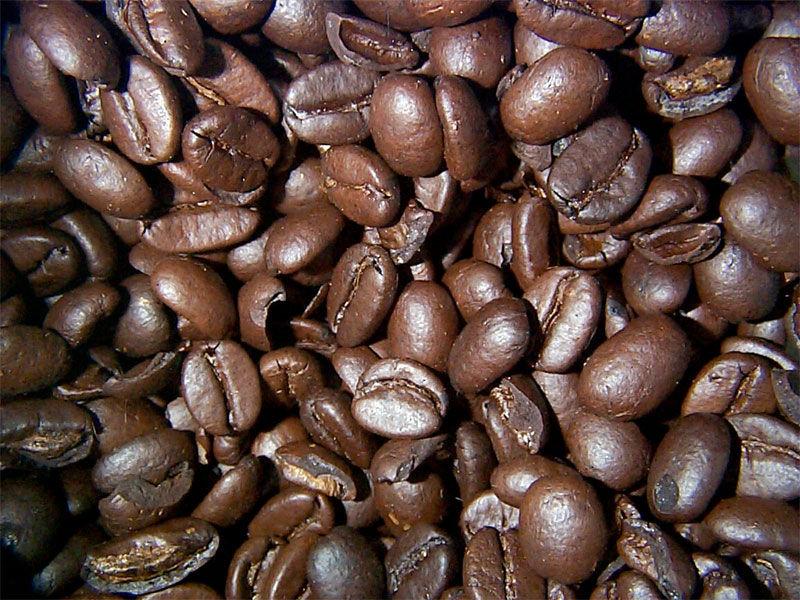img_cafe grano
