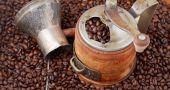 img_cafe ingrediente cocinar hd