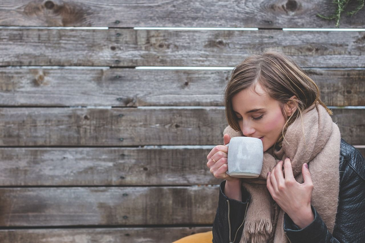 Img cafe natural sano