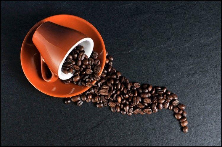 Img cafe posos propiedades que hacer 2 art