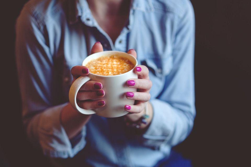 img_cafe posos propiedades que hacer