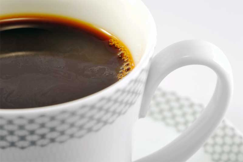Img cafe solo