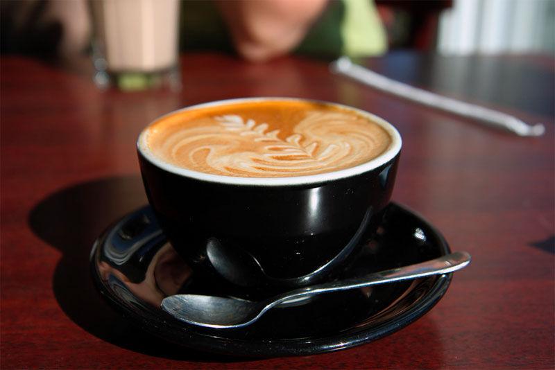 Img cafe